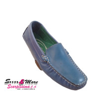 Zapatos Para Dama Kickers 6923