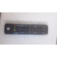 Controle Oi Tv (etrs44) Original - Controla A Tv