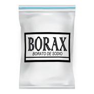 Borax Borato De Sodio 1kg Molido Excelente Calidad Coghlan