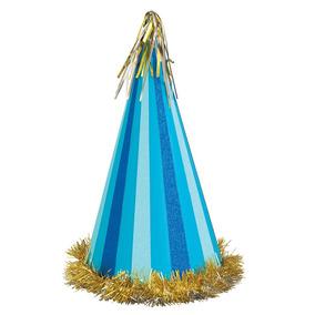 Sombreros Fomi Para Fiestas - Sombreros para Fiestas por Unidad en ... b727e2e7b8b