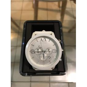 95b5aaf1dd09 Reloj Armani Ax1149 - Nike Oregon - Sthurling 278b