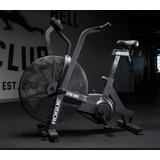Bicicleta Ejercicio Rogue Echo Bike Crossfit Xtr P