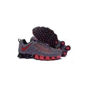 a81679a074 Nike Suketo Feminino - Tênis para Meninos Cinza escuro no Mercado ...