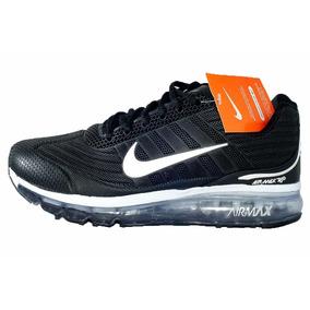 Promoção Nike Air Max 360 Novo Parcela S/ Juros Na Caixa