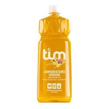 Eliminador De Olores Antibacterial Aromas Orientales