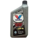 Aceite15w40 Mineral Valvoline Tiendad Chacaito