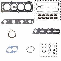 Kit Retifica Motor Superior Vectra Astra 2.0 2.2 2.4 16v 97/