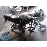 Repuestos Moto Bera R1 2007