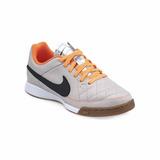 Nike Tiempo Genio Leather In Kids 10631528008 Depo2011 !