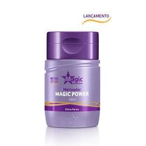 Magic Color Matizador Magic Power - Efeito Pérola - 100ml
