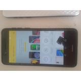P9 ,smart Huawey Telefono