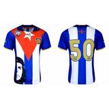Camisa Goleiro Azul Bebe - Futebol no Mercado Livre Brasil be2457ab8d8ee