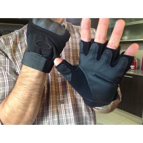 guantes tacticos militares oakley mercadolibre