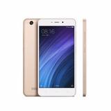 Xiaomi Smartphone Redmi 4a Global - 4g En Perú - 32gb 13mp