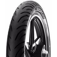 En Cuotas Cubierta Yamaha Crypton Delantera 17 * 250 Pirelli