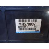 Modulo Injeção Mr578937 Mitsubishi Pajero Tr-4