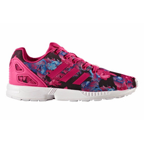 Zapatillas adidas Zx Flux C Fu-ng Newsport
