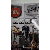 The Beats - La Mejor Banda Beatle Del Mundo - Gargola