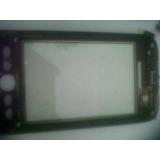 Mica-táctil De Teléfono Huawei
