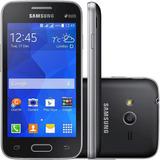 Samsung G318m Galaxy Ace 4 Neo Duos Preto Original I Novo