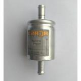 Filtro Para Redutor Kit Gás Gnv 5ª Geração Importado E Novo