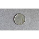 10 Centavos 1977 Error