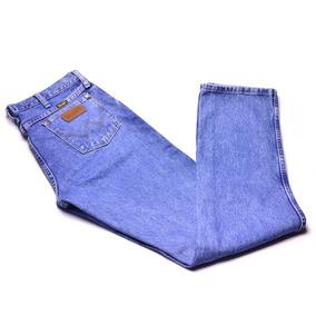 46e6c5c6c6536 Calça Country Masculina - Calças Jeans Masculino no Mercado Livre Brasil