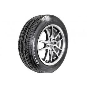 Neumático 195/55r15 Pacific Tires Ds806 85v Cn