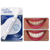 Lapiz Blanqueador Dental Dazzling White Made In Usa