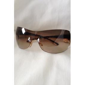 eb17a30cd568f Oculos Masculino Original Prada - Óculos De Sol no Mercado Livre Brasil