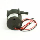 Bomba De Água Do Chiller Cw 5200 Para Máquina A Laser