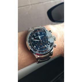 dc0f2a137c5 Relógio Baume Masculino Mercier Ceara - Relógios De Pulso no Mercado ...