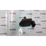 Sensor Maf Nissan Xterra,frontier,d21 2.4l Calidad Oem Japon