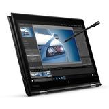 Tablet Lenovo Thinkpad X1 8 Gb Intel Core I5 12 Pulgadas