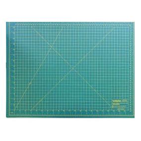 Base De Corte Para Costura De 600x450x3mm Verde