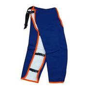 Pernera Pantalon Proteccion Anticorte Motosierrista Ropa Ppi