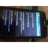 Telefono Celular Htm Modelo Gt-a7100