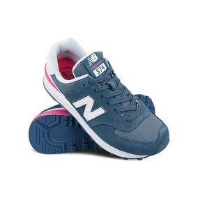 cb23a217cbb Tenis Para Pratica De Esporte New Balance - Tênis para Feminino no ...