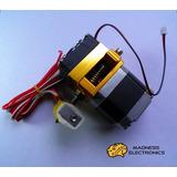 Extrusor Mk8 - Impresora 3d + Envió Gratis