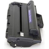 Cartucho De Toner Compatível Com Samsung D4200 Scx-4220 Novo