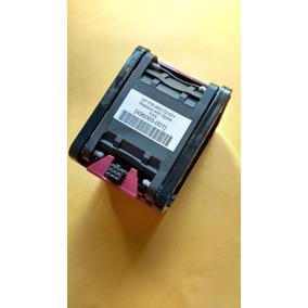 Ventilador Cooler Fan Hp Dl380 Dl385 G6 G7 463172-001 496066