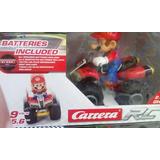 Mario Cart Control Remoto