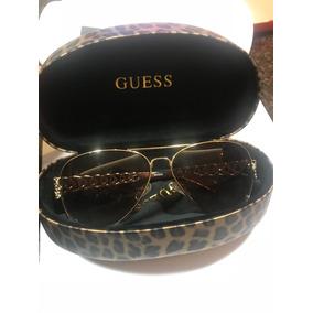 Oculos Guess Feminino