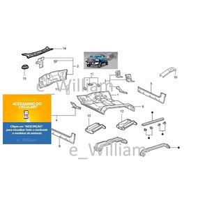 Catalogo Peças Tdc Ford F 4000 2016 4x4 Cummins Eletronico
