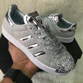 8f243bced4c4a ... where to buy tenis tennis zapatillas adidas superstar dama 5164c 2d114