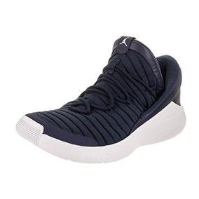 Nike Flex Experience Run Gris/rosa Señoras Zapatillas De