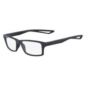 0d0aad53d5b64 Oculos Nike Com Defeito Com Lente De Grau E Lente Escura Armacoes ...