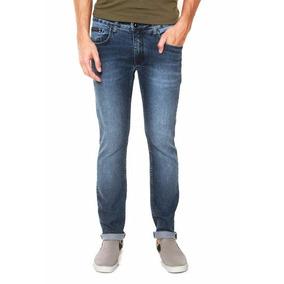 Calças Jeans Masculina Kit C/ 6 Preço De Atacado P/ Revenda