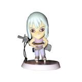 Figura / Llavero Personaje De Naruto