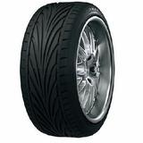Toyo Tires 205/50 R17 Proxes T1r -zona Costa Atlantica